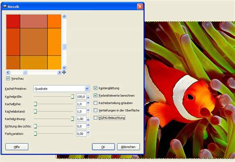 gimp color picker 28 images hyperlink from a slideshare presentation free web design gimp