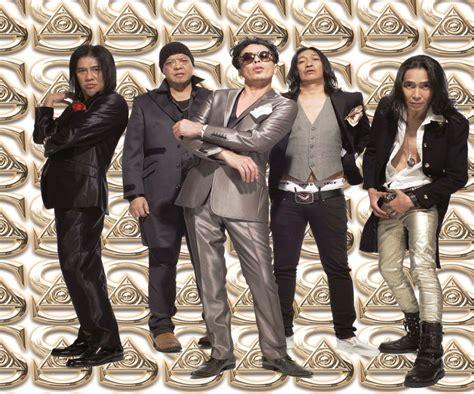 Microsoft Band Di Malaysia Search Bahasa Melayu Ensiklopedia Bebas