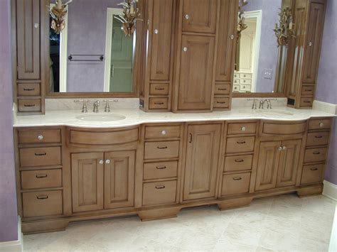 Master Bath Vanities Pictures by Bathrooms