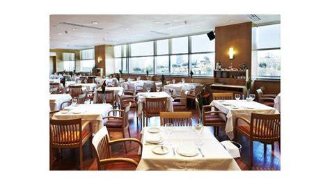 el corte ingl 233 s in lissabon menu openingstijden - Restaurante El Corte Ingles