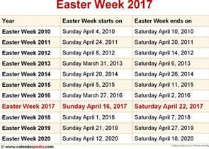 Calendar 2018 Holidays In Punjab Calendar 2017 With Holidays In Punjab Calendar Template