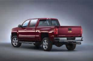 chevrolet expands cng availability in 2015 silverado hd