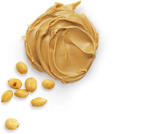 Golden Spoon Gift Card - peanut butter golden spoon