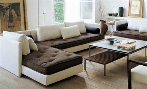 zeus mobiliarios venta de sofas rinconeros sillones sillas  accesorios sala  comedor en