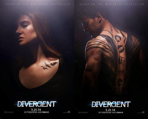 divergent tattoos tris divergent free hd divergent