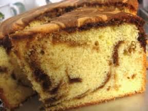 Resep kue mangkok gula merah enak masakan dan cara membuat picture