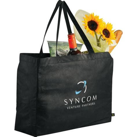 why reusable bags are better for you and the world interiors reusable archives logo expressions blog