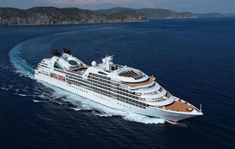 cruise ships seabourn cruise line reviews cruisemates