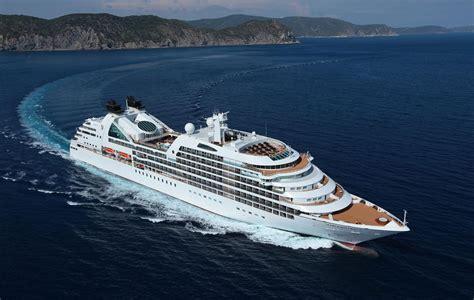 seabourn cruise line cruise line information cruisemates
