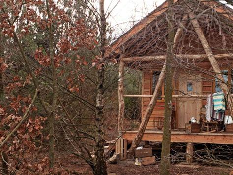 log cabin breaks log cabin breaks in the uk