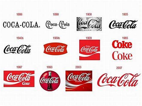 imagenes ocultas en coca cola logo de coca cola historia 187 el efecto mandela