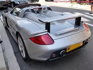 Where Is Porsche Made The Best Porsche Made Flickr Photo