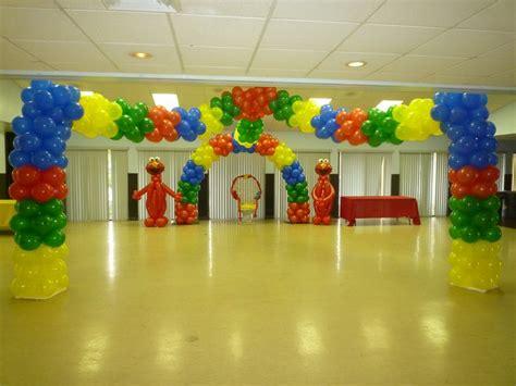 Elmo Baby Shower by Elmo Theme Baby Shower Baby Shower Indoor Decoration Www