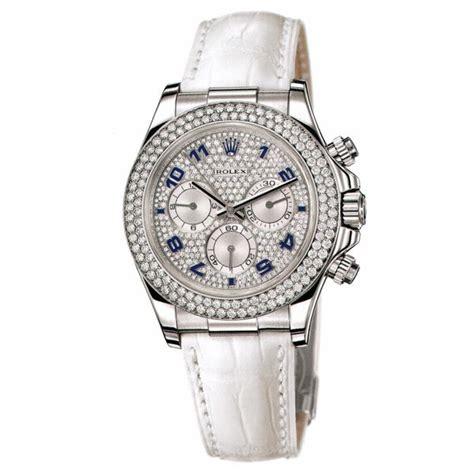 Jam Tangan Rolex Premium Top rolex daytona price new