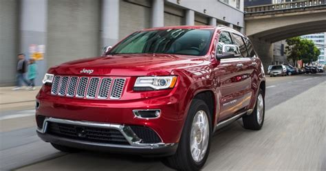midway chrysler jeep dodge thinkmidway dodge jeep
