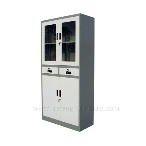 Lemari Besi lemari file besi hefeng furniture