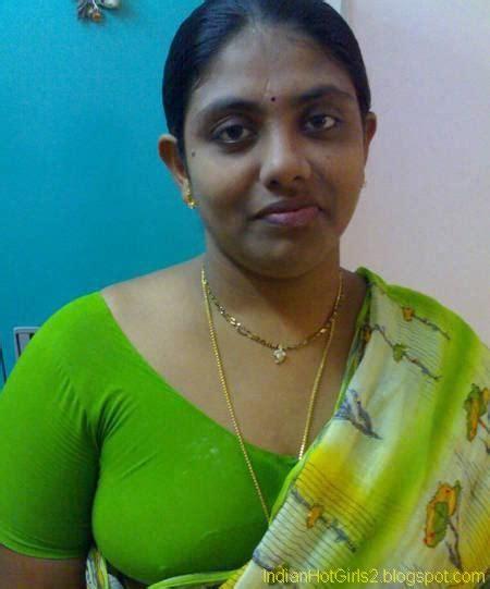 Blouse By Anty S Shop indian kerala saree blouse pics gallery teluguhotvideosfree
