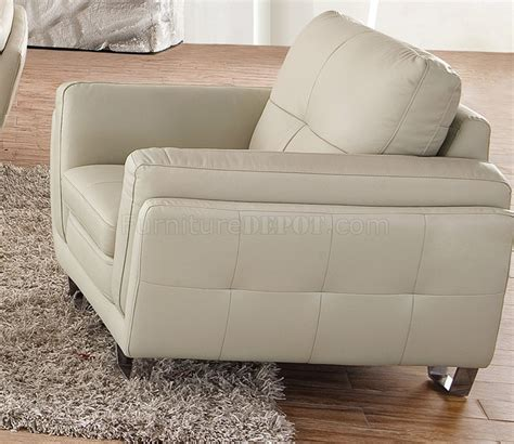 couches in alleys sofa in light gray leather by pantek w options alley cat