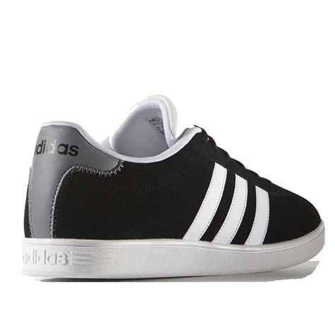 Sepatu Adidas Neo Label Original adidas neo new