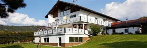 haus am berg rinchnach bayerischer wald rinchnach hotel haus am berg bayern eder