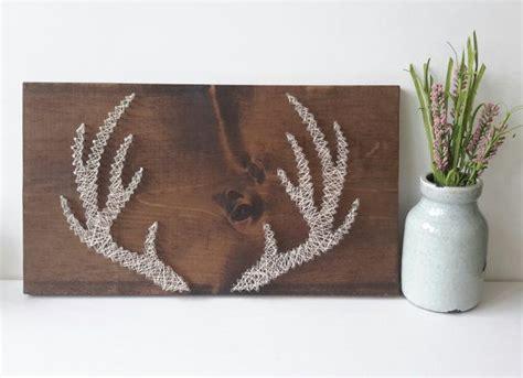 deer antler bathroom decor 1000 ideas about deer hunting decor on pinterest duck