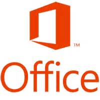 design a logo microsoft office 8 best images of microsoft office outlook logo microsoft