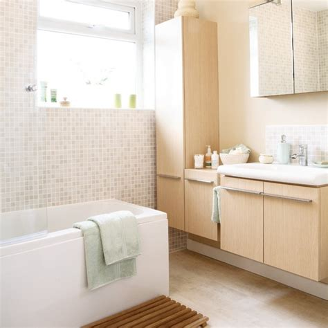 Stylish Bathroom Storage Stylish Bathroom Storage Bathrooms Bathroom Ideas Image Housetohome Co Uk