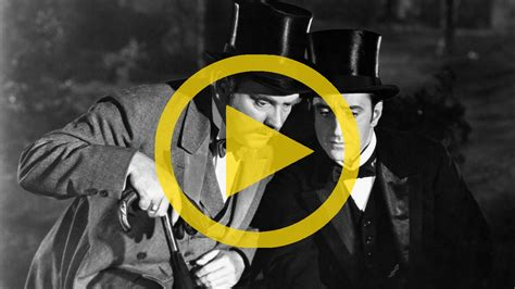 watch the house of fear 1945 full hd movie official trailer the house of fear 1945 official hd trailer