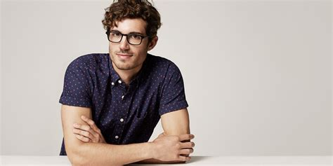 The Best Mens the best in s eyeglasses askmen