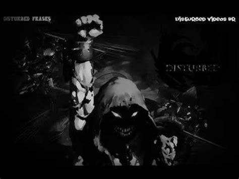 disturbed stricken mp disturbed overburdened legendado mp3 download