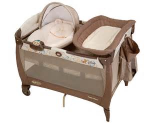 Pack N Play With Changing Table Graco Pack N Play Playard With Newborn Napper Classic Pooh Discontinued By