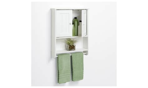 Mainstays Bathroom Wall Cabinet by Mainstays Bathroom Wall Cabinet Bar Cabinet