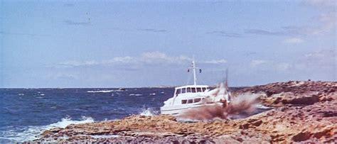 aston martin disco volante bmt 216a disco volante yacht
