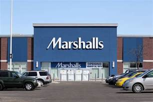 related keywords amp suggestions for marshalls store
