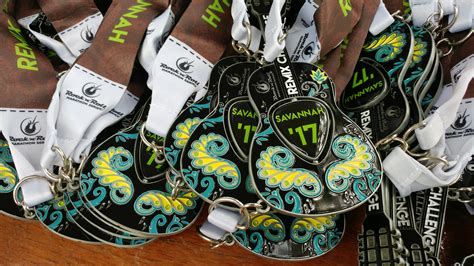 Rock N Roll Flats That Say So Fashiontribes Fashion Shoe by Races 10 And 11 Rock N Roll 5k And 1 Miler