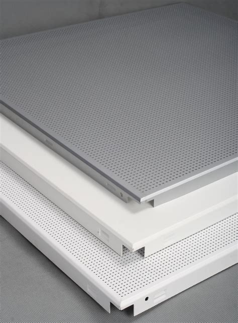 Suspended Ceiling Panels Prices Buy Sqaure Clip In Snap In Aluminum False Ceiling Tiles