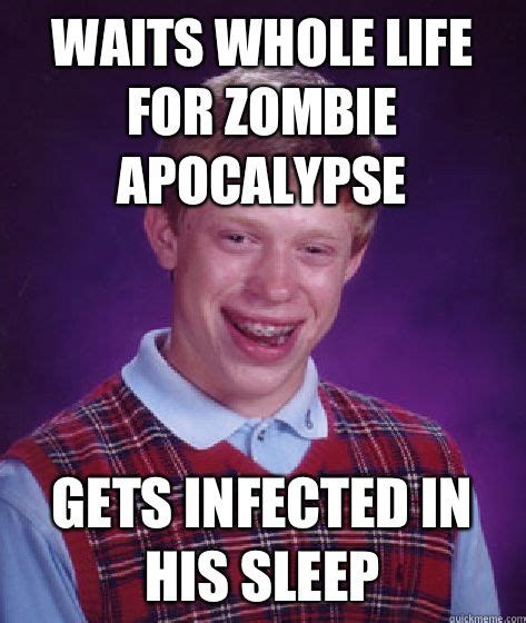 Bad Luck Meme - the best of the bad luck brian meme the very bad luck