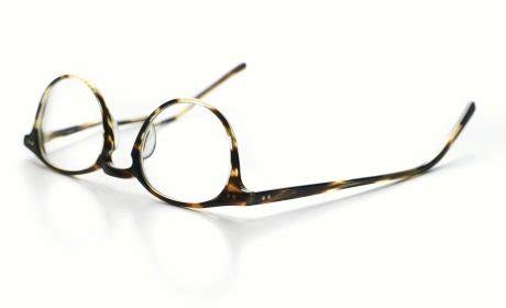 Obat Untuk Kesehatan Mata Minus rubrik kesehatan obat menurunkan minus mata konsultasi