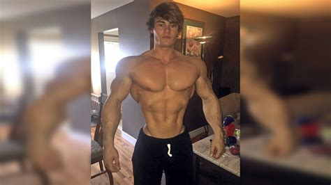 aesthetic physique wallpaper jeff seid aesthetic sikkunt party girls motivation