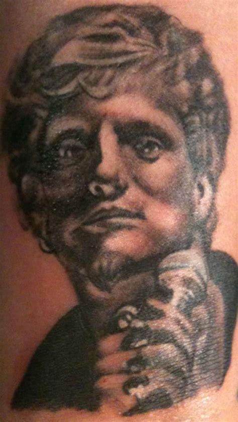 layne staley tattoo 13 amazing layne staley tattoos nsf