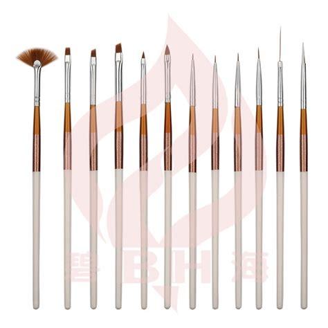 set nail brush china new design nail brush set china nail brush kit