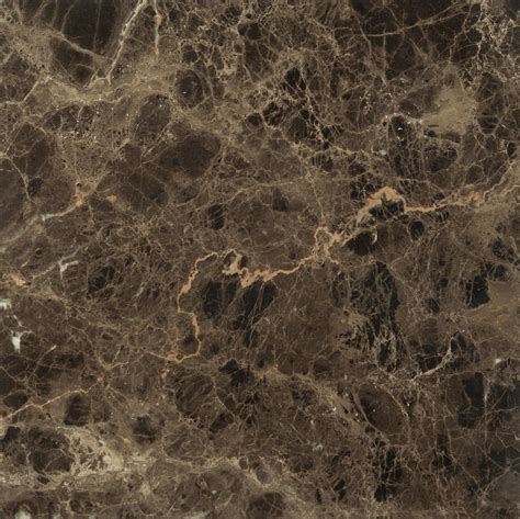 Decorative Home Furnishings by Marble Brown Marr 211 N Emperador Natural Stone Panels