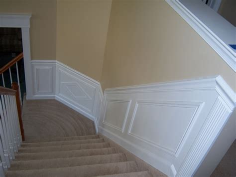 Wooden Mouldings Decorative Items Trim Work Design Tips From Casing To Crown Molding All