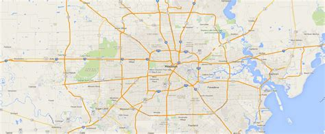 Houston Address Search Map Houston Indiana Map