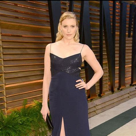 Vanity Fair Canada by Oscars 2014 The Vanity Fair After Canada