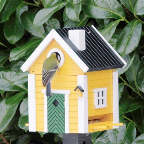 17 best images about bird boxes on pinterest robins