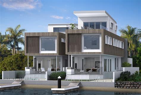 luxury home design gold coast gold coast home builders