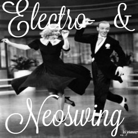 electro swing playlist stream 112 free electro swing electroswing radio