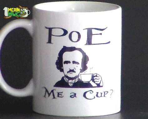 interesting coffee mugs 100 interesting mugs 50 cool and unique coffee mugs