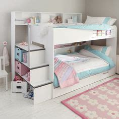 high sleeper storage stairs and beds with storage on